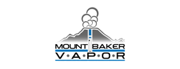 Mount Baker Vapor