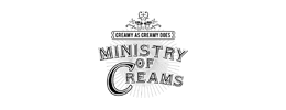 Ministry of Creams