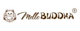 Mello Buddha
