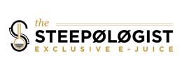Steepologist