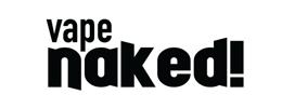 Vape Naked