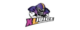 XL Juice