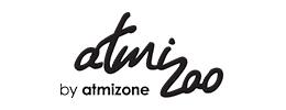 atmizoo