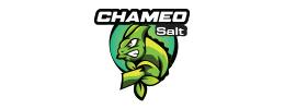 chameo