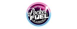 pocket fuel